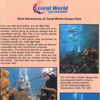 Coral World Sea Trek