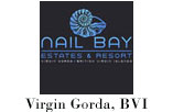 Nail Bay Resorts logo